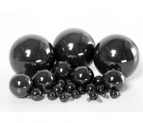 氮化硅陶瓷球